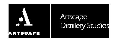 Artscape Distillery Studios